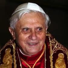 Papa critica duramente as novas concepções de família não baseadas em uma relação homem-mulher