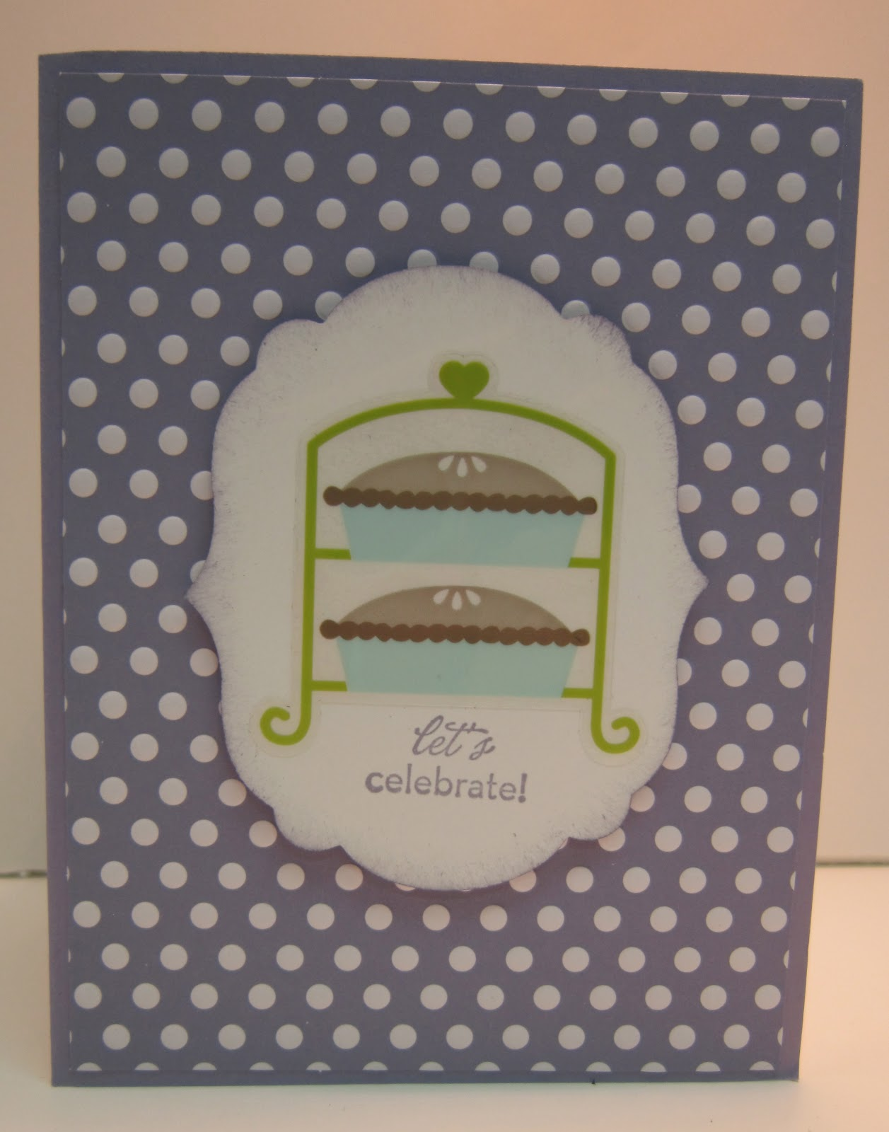 Happy birthday pop up card just sponge it wisteria wonder whisper white card stock wisteria wonder classic ink sweet shop designer stickers on your birthday stamp set bookmarktalkfo Image collections