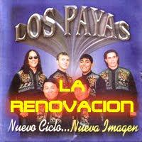 LOS PAYAS