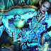 amber valletta by mert and marcus for emilio pucci f/w 12.13