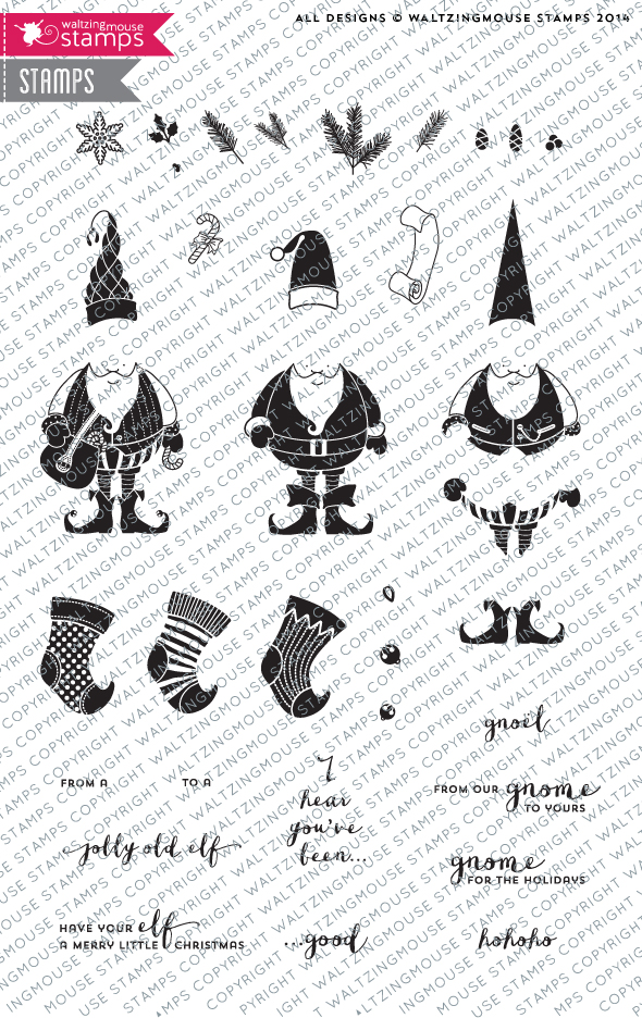 http://www.waltzingmousestamps.com/products/jolly-old-elf