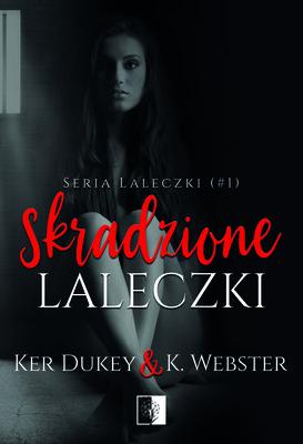 """""""Skradzione laleczki"""""""