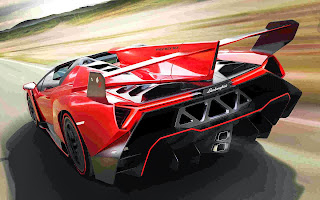 lamborghini-veneno-hd-widescreen-wallpaper-high-resolution
