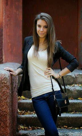 us online dating single site