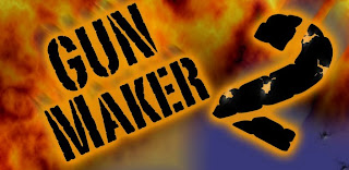 Gun Maker 2 v1.2 Apk
