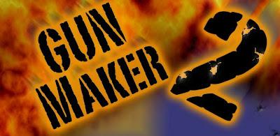 Gun Maker 2 v1.2