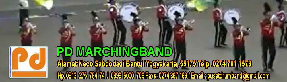 JUAL MARCHINGBAND JUAL ALAT DRUMBAND INDONESIA