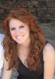 Nicole Terry Merrell