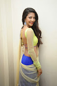 Dhaksha Hot photos at Ak Rao Pk Rao Audio launch-thumbnail-9