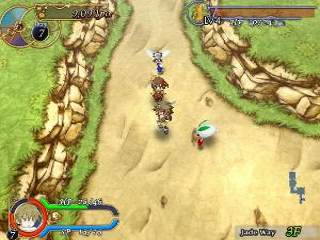 download recettear an item shop's tale free full version