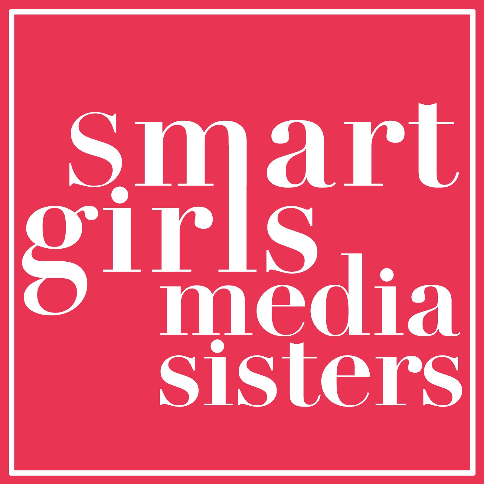 Smart Girls Media Sisters