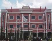 Hotel Murah Dekat Bandara Banjarmasin - Permata In Hotel