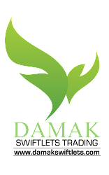 Damak Swiftlets
