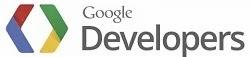 GDG Lleida en Google