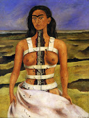 Magdalena Frida Carmen Kahlo Calderón