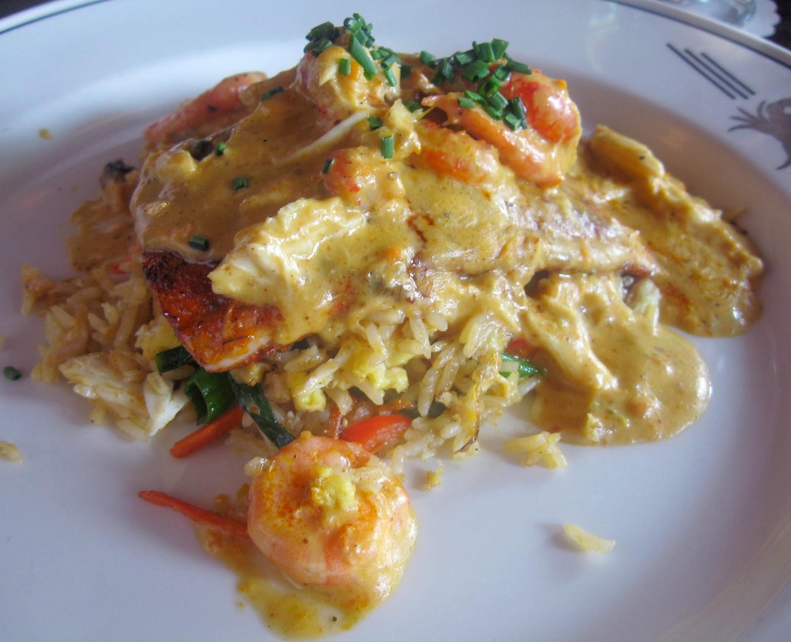 how to cook crawfish etouffee with cream of mushroom