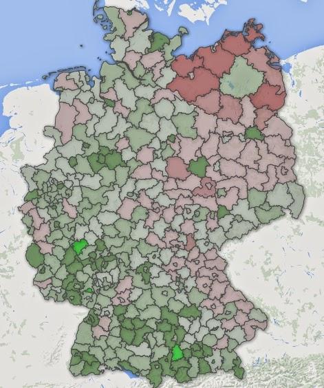 Klickt hier für eine interaktive Karte