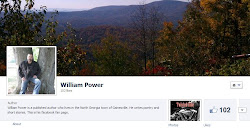William Power Facebook page
