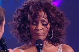 What Happened to Whitney Houston