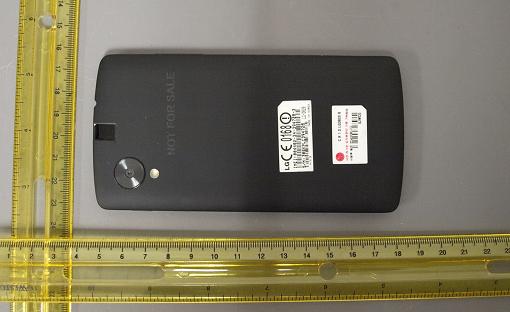 phones,phone,mobile,LG G2,Nexus