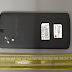 High definition pictures review Nexus 5 from all sides