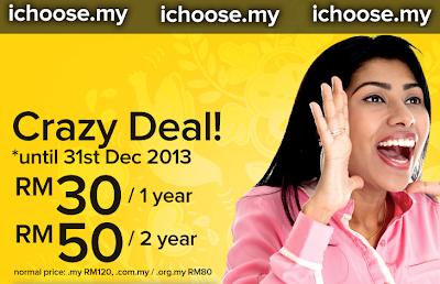 www.ichoose.my