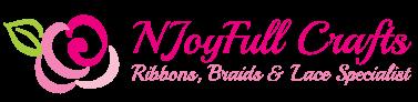 NJoyFull Crafts