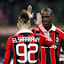 Milan - PSV | Speltips >>