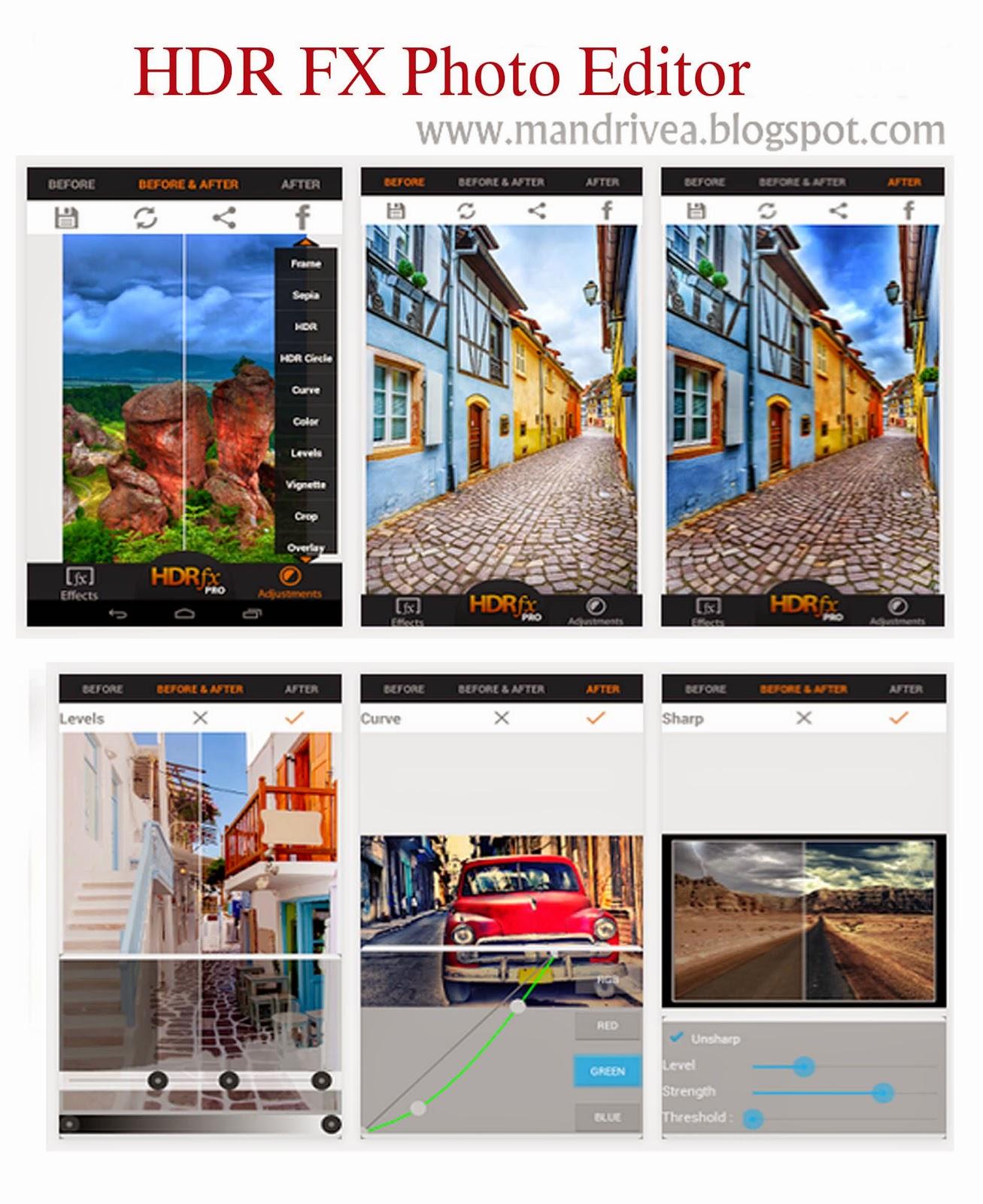 HDR Software Fotor Free Online HDR Software Fotor Photo Editor Free online hdr photo editor
