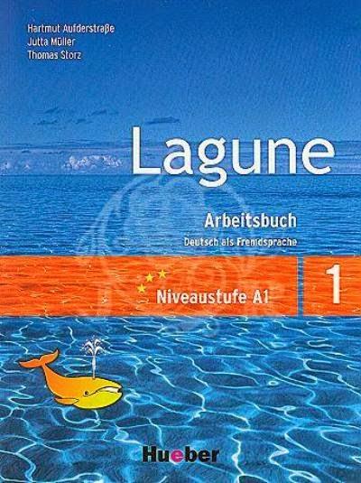 lagune 2 arbeitsbuch pdf