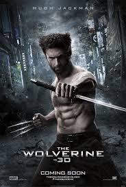 Người Sói Wolverine - The Wolverine (2013) Vietsub