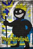 Graffiti Me! Image
