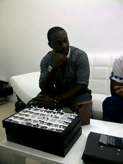 actor jim iyke new release