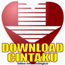 DP+BBM+Romantis+(25) Dp Bbm Paling Romantis Untuk Pacar Terbaru 2015