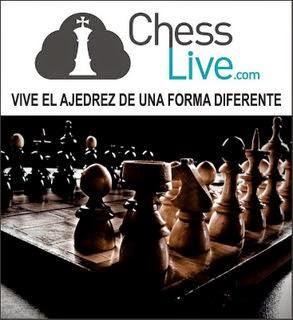 http://chesslive.com/es