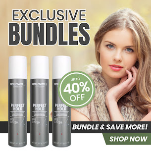 Up to 40% Off Exclusive Bundles