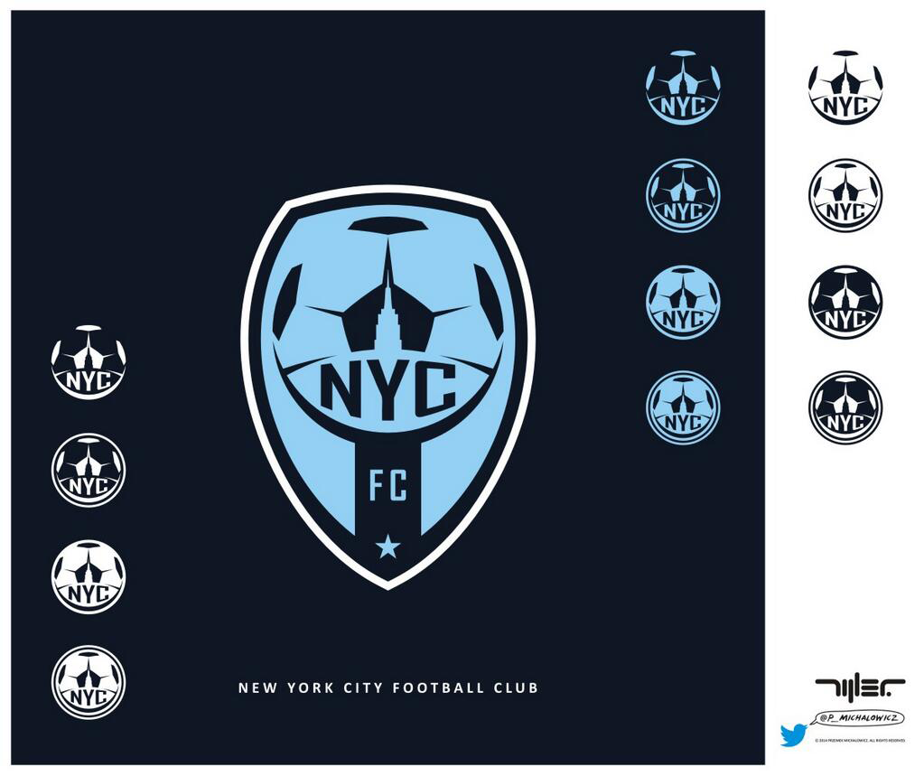 mynycfc_concept_p_michalowicz_flat.png