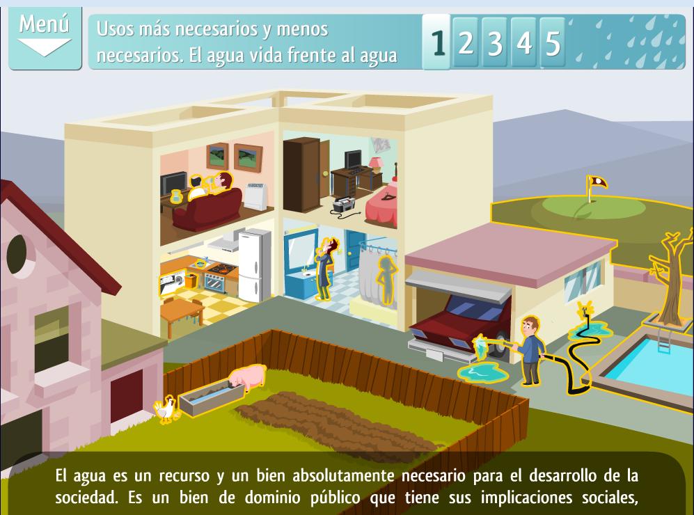 http://contenidos.proyectoagrega.es/visualizador-1/Visualizar/Visualizar.do?idioma=es&identificador=es_2008070113_0321400&secuencia=false