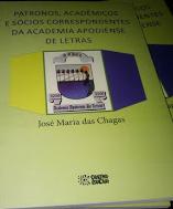 SEGUNDO LIVRO DO STPM JOTA MARIA
