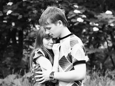 fotografias de parejas