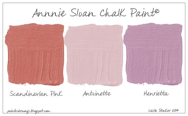 Annie sloan sherwin match just b cause for Chalk paint at sherwin williams