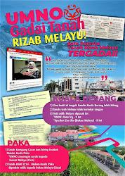 Risalah & Poster