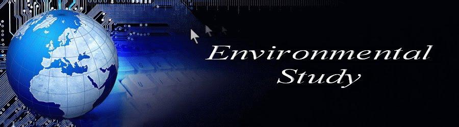 Environmental Study