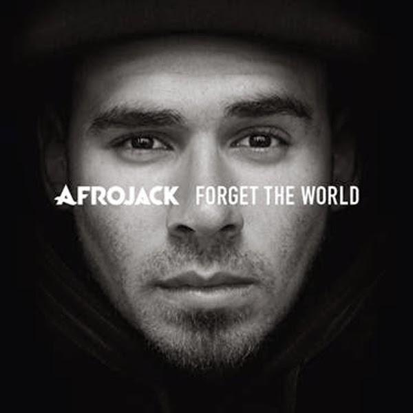 Afrojack-Presenta-Álbum-Forget-The-Wolrd-2014