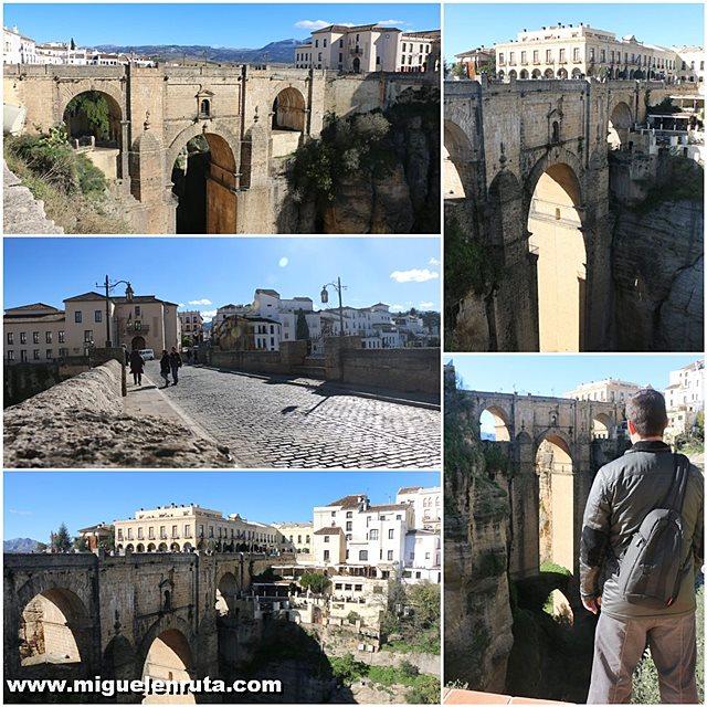 Puente-de-Ronda