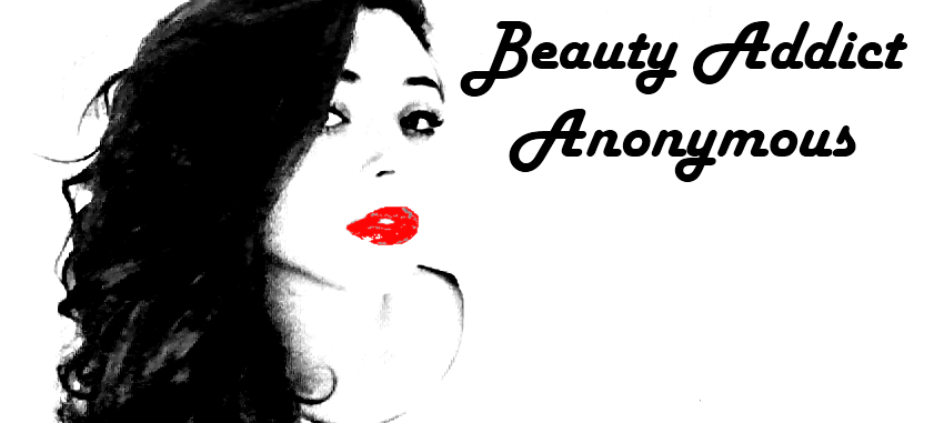 Beauty Addicts Anonymous