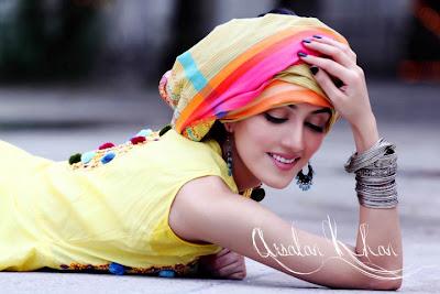 321604 248325135210370 100000986571740 681199 1915738018 n New Fashion Shoot by Arsalan Khan