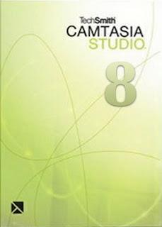 http://4.bp.blogspot.com/-XxFZ6UR6cxU/T-Pc-NLW47I/AAAAAAAAD7o/EdFagMQxZ00/s320/Camtasia+Studio+8+Build+878.jpg
