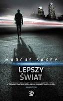 http://www.empik.com/lepszy-swiat-sakey-marcus,p1109832417,ksiazka-p