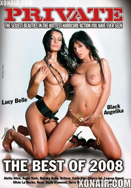 sexo Private The Best Of 2008   Assistir Online online